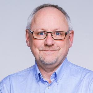 Mikael Laweby.jpg